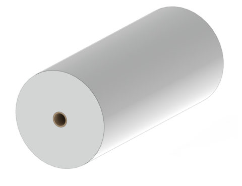 Rolled Products