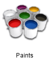 Cases and Pails