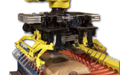 Custom Systems Boards Bags Bundles